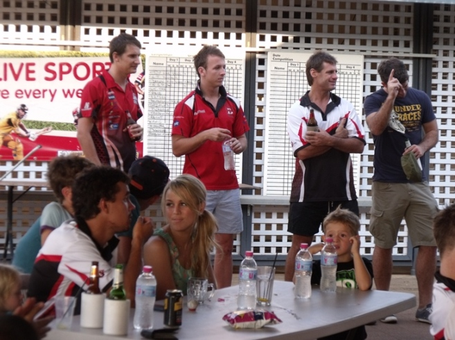Sponsors Day pic14