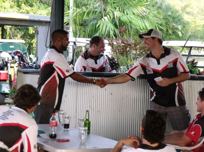 Sponsors Day pic21