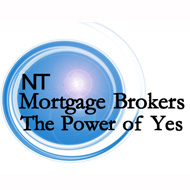 NT Mortgage Brokers