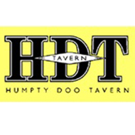 Humpty Doo Tavern