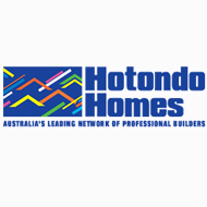 Hotondo Homes