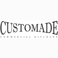 Customade Commercial Kitchens