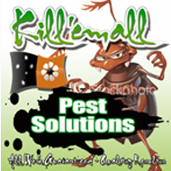 Kill 'Em All Pest Solutions