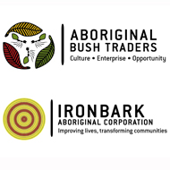 Ironbark Aboriginal Corporation