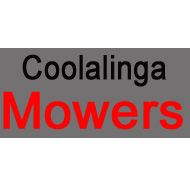 Coolalinga Mowers