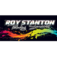 Roy Stanton Painting Services