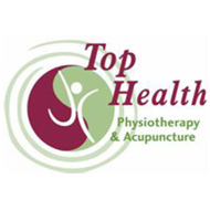 Tophealth
